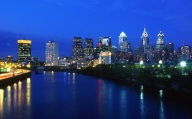 Feds to meet with Philly's gay community regarding health