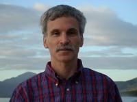 Dr Carl Latkin