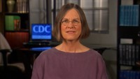 Gail Bolan, M.D., Director, Division of STD Prevention, Centers for Disease Control and Prevention