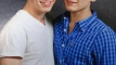 Few gay teens tested for HIV