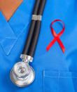 engagement with care key to controlling HIV