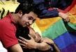 National Latino AIDS Awarness Day