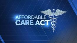 enroll in the affordable care act