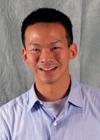 Dr. Ken Ho at Pitt