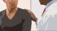 Docs need to prescribe PrEP
