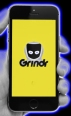 Social apps cause rise in STDs