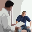 Cancer treatment and HIV