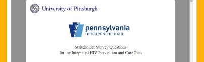 stakeholders survey image