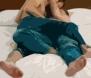STD rates alarming health officials