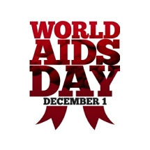 nov_labg_worldaidsday2