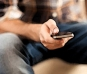 phone-app-for-hiv-pos-youth