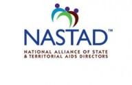 NASTAD: People on ART do not transmit HIV
