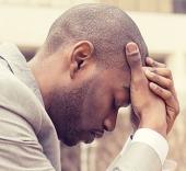 stop-shaming-black-men